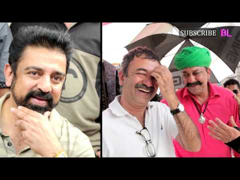 Kamal Haasan I might do Aamir Khans PK remake only if certain demands of mine are met