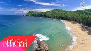 Thanh Hoa / Sam Son Beach Vietnam  city pictures gallery : [4K] Nghi Son Island - Thanh Hoa - A Beautiful Beach Of Vietnam