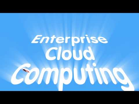 sfdcMktg - Learn how cloud computing is saving companies time, energy and money, while helping increasing organizational efficiency and productivity.