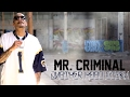 foto Mr. Criminal - Another Hood Story (New Music Video 2017) Borwap