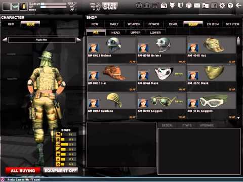 Tom Clancy s Ghost Recon Future Soldier Keygen