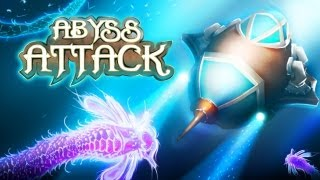 Abyss Attack Trailer