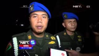 Video Aksi Kejar Kejaran TNI dan Polisi Saat Razia Balap Liar - NET5 MP3, 3GP, MP4, WEBM, AVI, FLV Juni 2018