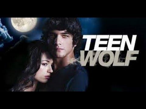 Teen Wolf 3x10 Promo
