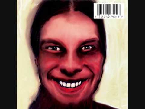Balsam - Another Aphex Twin track that I've yet to see uploaded besides small clips or covers, so here's the original for you guys. I love it because it's got an almo...