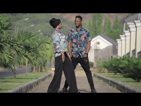 Garzali Miko Ft Auta Mg (Nayi Nisa Banjin kira) Latest Hausa Song Original videos 2021#