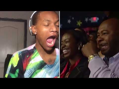 Video Shaquille O Neil eat ass reaction 😂😂😂😂 download in MP3, 3GP, MP4, WEBM, AVI, FLV January 2017