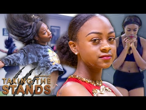 My LAST chance! | Taking the Stands EP 7