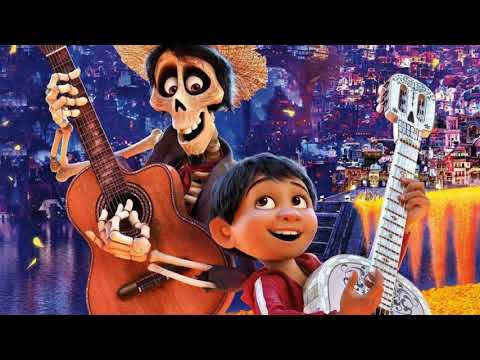 Coco Full Movie Download 2017