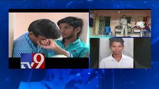 16-year-old brutally beaten to death by drunkards