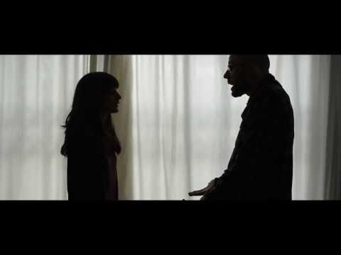 "Enes  feat. Eddine Saïd – ""Reversible"" [Videoclip]"