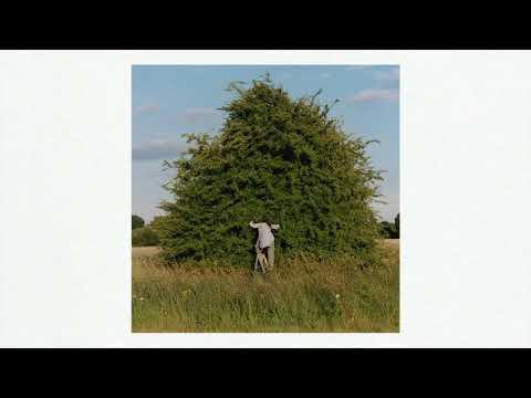 Grandbrothers - Shorelines (Official Audio)