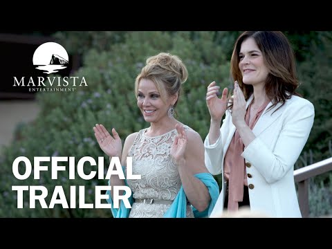 Mothers Of The Bride - Official Trailer - Marvista Entertainment