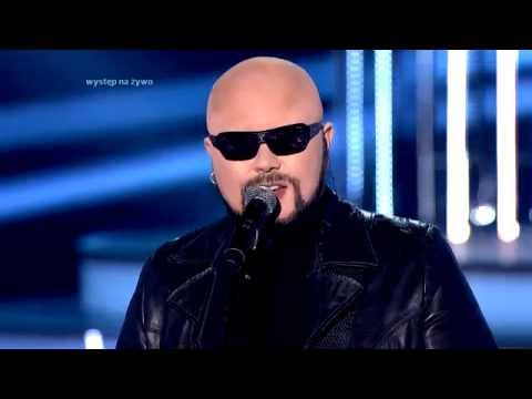 Tekst piosenki Twoja Twarz Brzmi Znajomo - Pokolenie (Bilguun Ariunbaatar) po polsku