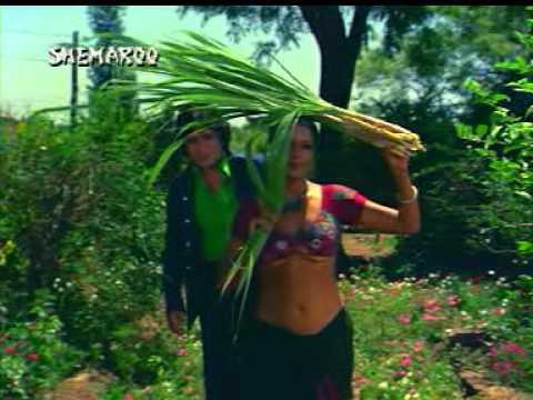 Video Unseen zeenat aman boob show download in MP3, 3GP, MP4, WEBM, AVI, FLV January 2017