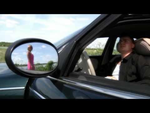 Tekst piosenki Tomasz Niecik - Kochaj i szalej 2009 po polsku