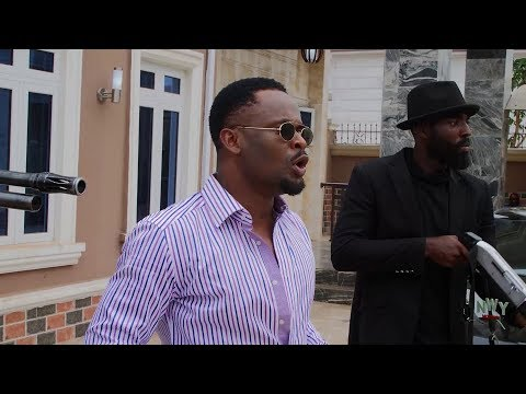 Full Movie The Man Who Stole My Wife Because Of Money Part7&8-Zubby Micheal Trending Nollywood Movie