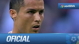 Video Cristiano lanza con paradinha el penalti pero despeja Alves MP3, 3GP, MP4, WEBM, AVI, FLV Desember 2017