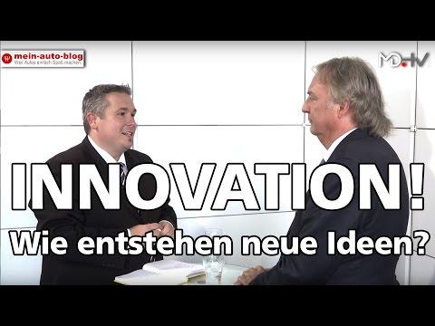 Interview mit Prof. Dr. Gutzmer