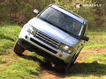 Icon for Post #Roadfly.com &#8211; 2007 Range Rover Sport Off Road