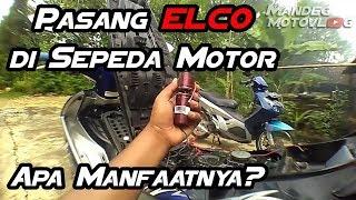 Download Lagu Pasang Elco di Aki Sepeda Motor | #Mbengkel Mp3
