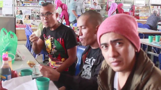 Tawau Malaysia  City new picture : RGB LIVE IN TAWAU MALAYSIA part. 1