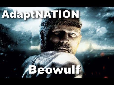 AdaptNATION - Episode 5 - Beowulf