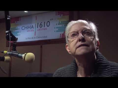 Gran presencia latinoamericana en la edición 90 de la entrega de los Oscars