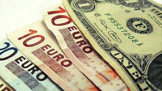 Mas Noticias de Economia en: http://www.invertir-forex.net/Desde hace unos meses la realidad diaria del euro es cada vez más baja frente al dólar. El límite de los 1,20 dólares ya no queda tan lejos como muchos negaban.