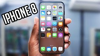 Video iPhone 8 : vos attentes ! MP3, 3GP, MP4, WEBM, AVI, FLV Agustus 2017