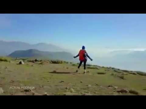 VÍDEO Institucional | DRONE DJI MAVIC