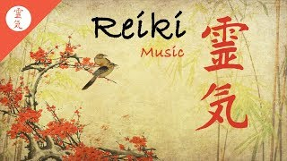 Video Reiki Music, Energy Healing, Nature Sounds, Zen Meditation. MP3, 3GP, MP4, WEBM, AVI, FLV Desember 2018