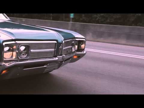 Derek Minor - Another Day In Minorville (Promo Video)