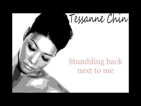 Tessanne Chin – Underneath It All ( Reggae Version With Lyrics )