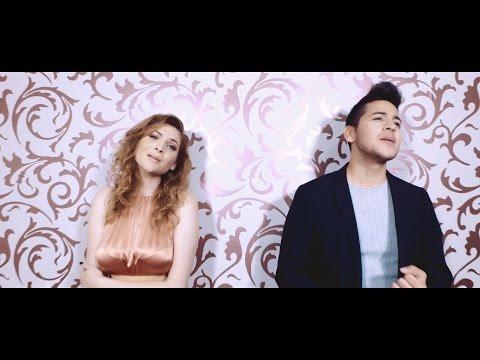 MANCA ŠPIK & ISAAC PALMA - OBA (Official Video) █▬█ █ ▀█▀