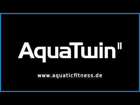BECO AquaTwin