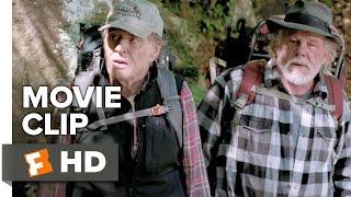 Nonton A Walk In The Woods Movie Clip   Stream Crossing  2015    Robert Redford Adventure Movie Hd Film Subtitle Indonesia Streaming Movie Download