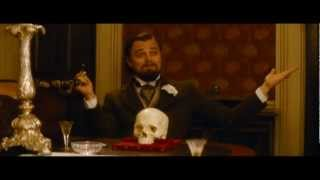 Nonton Django Unchained Official Trailer Film Subtitle Indonesia Streaming Movie Download