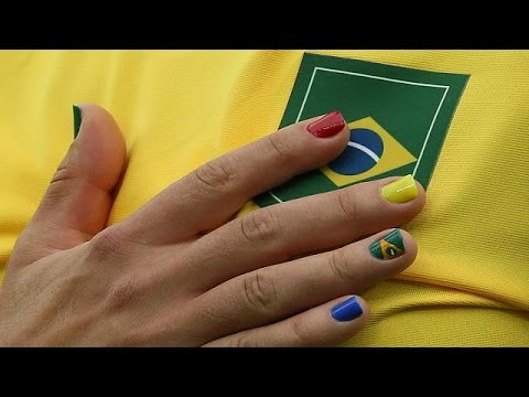 Βραζιλία: Η πολύπλευρη κρίση και οι Ολυμπιακοί Αγώνες