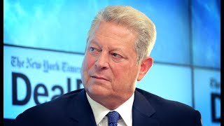 More and more, we're beginning to see a shift towards single-payer among some Democratic Party elites, and recently, one Democrat with a high profile decided to endorse the idea of a single-payer system: Al Gore. If only he declared his support for single-payer eighteen years ago... when he was running for president.Source:http://www.huffingtonpost.com/entry/al-gore-single-payer_us_596eb69ae4b00db3d0f3ec88************************Visit Our Website: http://www.humanistreport.com/Follow Us on Twitter: http://www.twitter.com/HumanistReportLike Us on Facebook: http://www.facebook.com/humanistreportSupport the Show: http://www.humanistreport.com/support.htmlBecome a Patreon: http://www.patreon.com/humanistreportDownload Our Podcast on iTunes: https://itunes.apple.com/us/podcast/humanist-report-podcast-episode/id1012568597?i=345667843&mt=2************************Help Us Grow by Using These Links to Shop (We Earn Commission):Support Us by Shopping on Amazon! Bookmark this Link:http://amzn.to/1SGruTYSign Up for a FREE 30-Day Trial to GameFly:https://www.gamefly.com/#!/registration?adtrackingid=pbridge001Try Lootcrate if You're a Geek or Gamer:http://www.trylootcrate.com/click.track?CID=327723&AFID=372698&AffiliateReferenceID=HumanistReportWeb Hosting for Only $3.95 with HostGator:http://partners.hostgator.com/c/171810/177309/3094************************The Humanist Report (THR) is a progressive political podcast that discusses and analyzes current news events and pressing political issues. Our analyses are guided by humanism and political progressivism. Each news story we cover is supplemented with thought-provoking, fact-based commentary that aims for the highest level of objectivity.