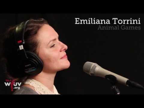 Emiliana Torrini -