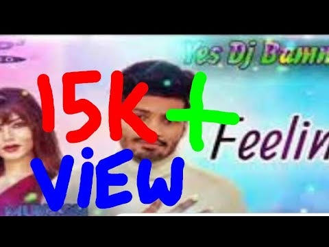 New ofical video song 2020 (rimix) singer : sumit goswami , song : failing