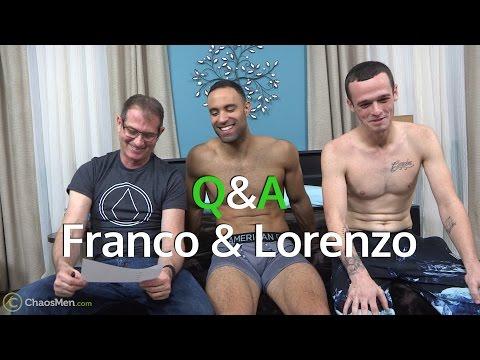 gratis download video - QA-with-ChaosMens-Franco--Lorenzo