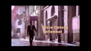 Cinta Datang Terlambat - Maudy Ayunda (OST Refrain)