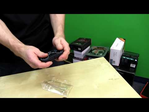 Bluetooth tips - Steelseries FREE Unboxing. This bluetooth game pad works with Android, iOS, Windows, and just about anything else that supports game pads! CA: http://ncix.co...