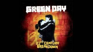 Green Day - 21st Century Breakdown (Bonus Disc, Live In Japan) [2009]