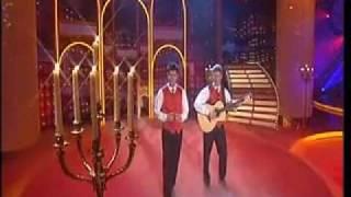 Vincent&Fernando - Zünd eine Kerze an 2008