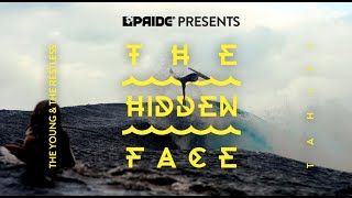 Nonton The Hidden Face    Hi Performance Bodyboarding In Tahiti Film Subtitle Indonesia Streaming Movie Download