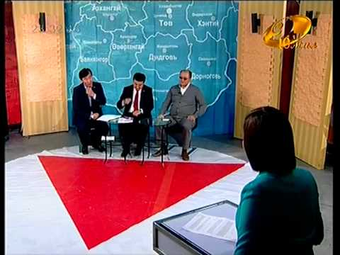 С.Ганбаатар: Засгийн газар УИХ-аас илүү мэдэлтэй улсын бага хурал болсон