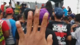 Reggae Mojokerto Mbuak Balak #2 . Nona 3 in 1 Piker Keri live lap kebon agung puri mojokerto